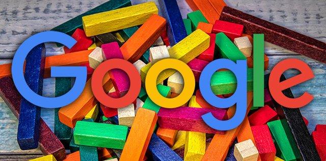 google-short-names-1564054371 - Scott Services Online